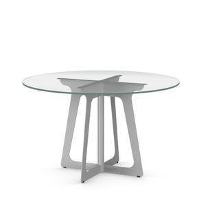 Genesis Table Base