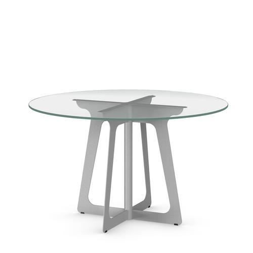 Amisco - Genesis Table Base