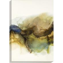 Lambert 2 - Gallery Wrap