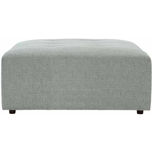 Theory Cocktail Ottoman