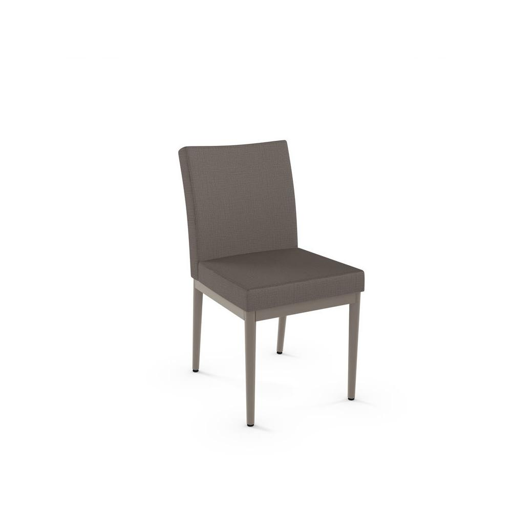 Amisco - Melrose Chair