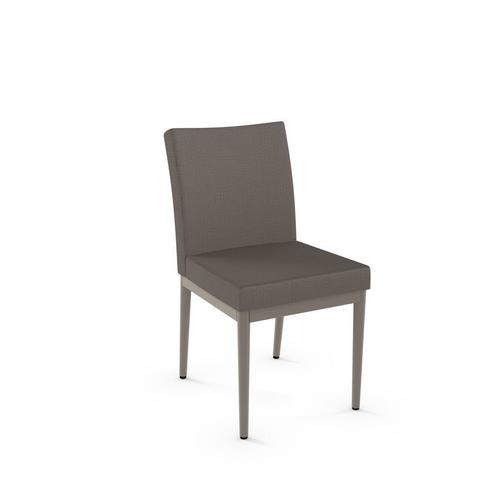 Melrose Chair