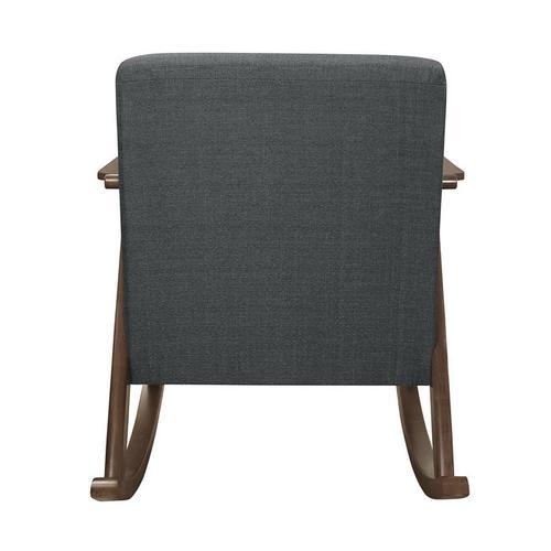 Homelegance - Rocking Chair