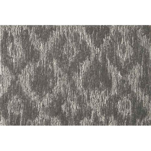 Cupertino Cptno Distant Grey Broadloom Carpet