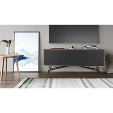 See Details - Sector 7527 Media Console in Strata