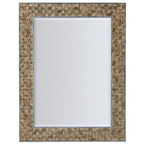 Hooker Furniture - Surfrider Portrait Mirror