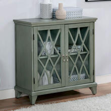 Vala Cabinet
