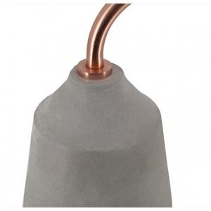 Bell-3 Table Lamp