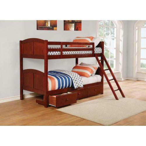 Coaster - Under Bed Storage