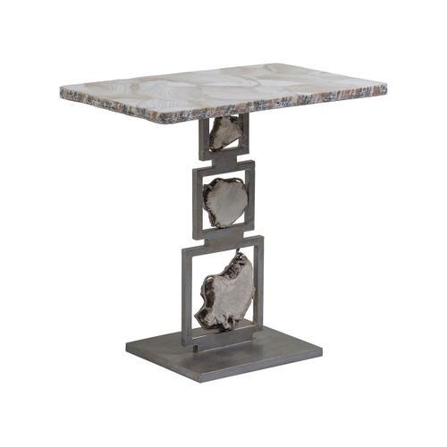 Frick Spot Table