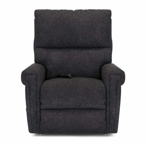 441 Apex Lift Chair