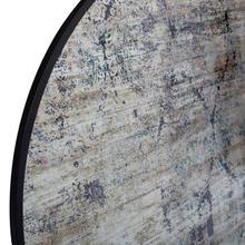 See Details - Delphia Mirror