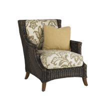 See Details - Lounge Chair