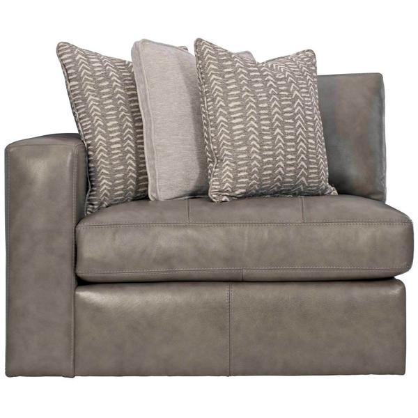 Stafford Left Arm Chair
