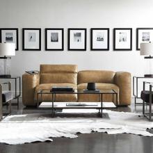 Cosmo Power Motion Sofa