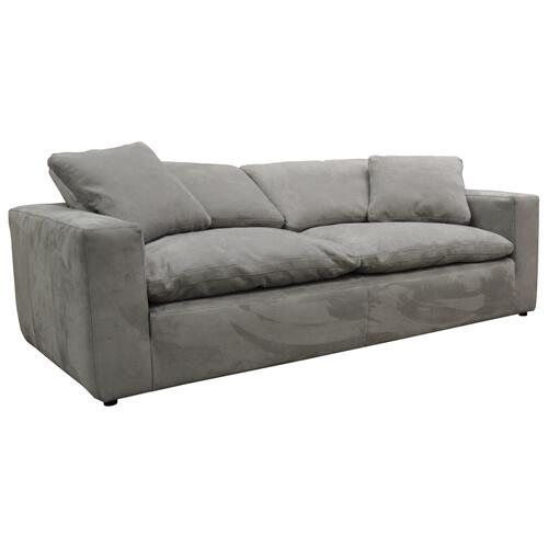 Allusion 2 Stationary Sofa