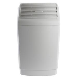 Space Saver 831000 medium home evaporative humidifier