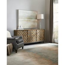 View Product - Serramonte 69in Entertainment/Accent Console