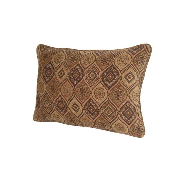 See Details - Large Kidney Pillow