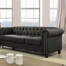 See Details - Winifred Sofa