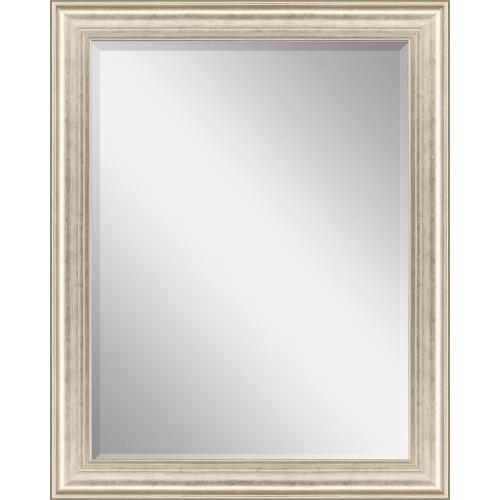 Product Image - #735 36 X 48 Beveled