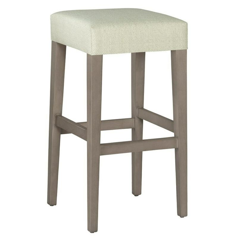 7451 Jaxon Bar Stool