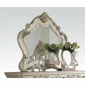 ACME Ragenardus Mirror - 27014 - Antique White