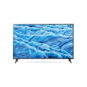 """55"""" LG Uhd TV Um7300 Thinq Ai"""