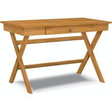See Details - Cross legged Desk
