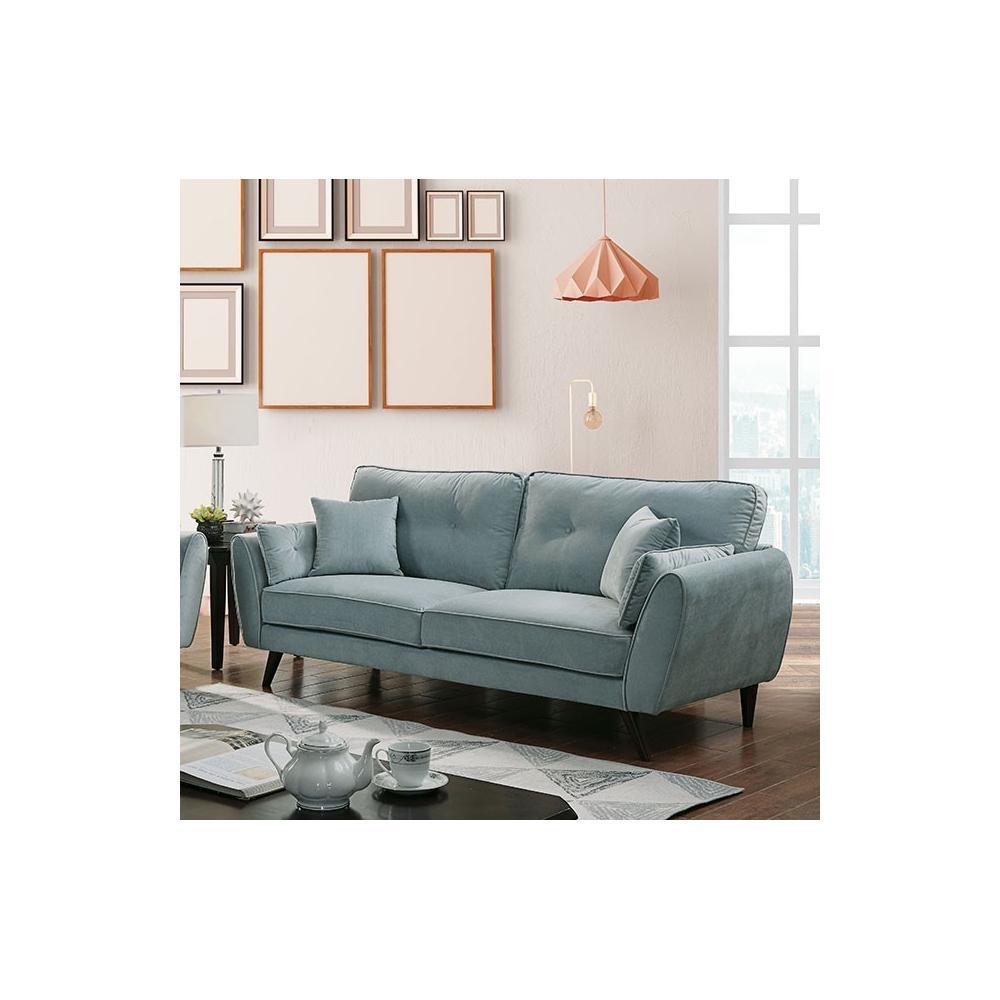 Sofa Phillipa