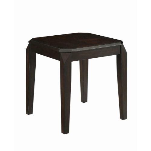 Coaster - End Table