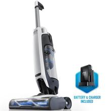See Details - ONEPWR EVOLVE Cordless Upright Vacuum