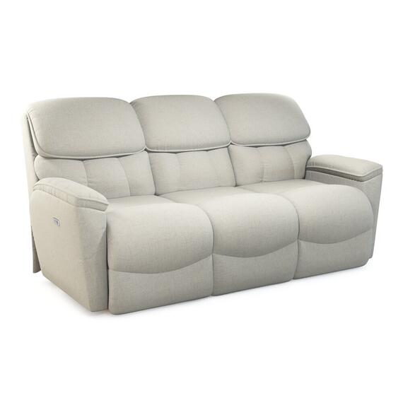 La-Z-Boy - Kipling Power Reclining Sofa