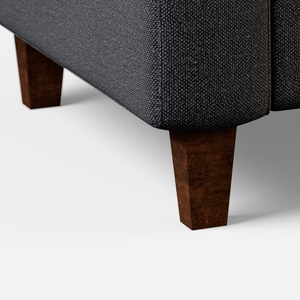 Thatcher - Sofa