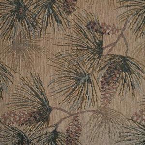 Marshfield - White Pine Forest
