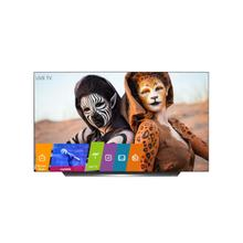 """View Product - 65"""" ET960H Series Pro:Centric® Smart 4K HDR OLED Hospitality TV with Dolby Vision™, Dolby Atmos & Picture-on-Glass"""