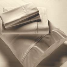 Bamboo Sheet Set - Sand / King