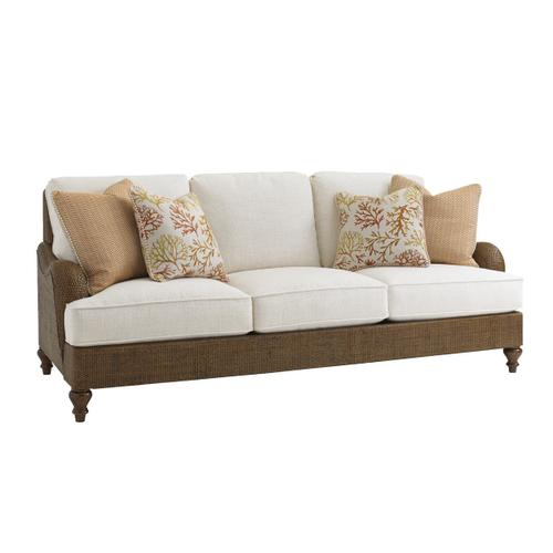 Tommy Bahama - Harborside Sofa