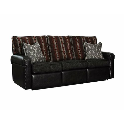 Fairfield Reclining Loveseat