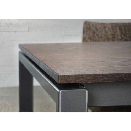 Trica Furniture - Spazio Table