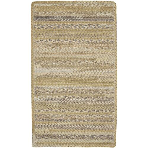 Bayview Neutral Braided Rugs