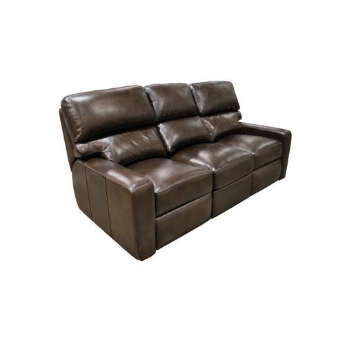 Lawrence Reclining Sofa