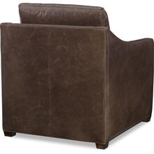 Pantego Chair
