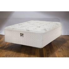 Perfect Sleeper - Lakewood - Super Pillow Top - King