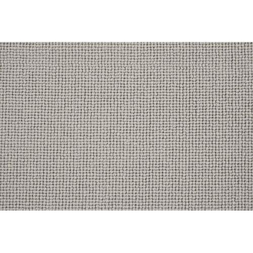 Rockville Rckvl Silhouette Broadloom Carpet