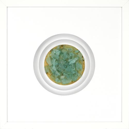 Sea Glass II