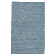 Lariat Denim - Rectangle - 3' x 5'