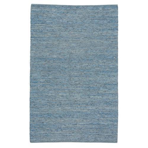 Capel Rugs - Lariat Denim - Rectangle - 3' x 5'