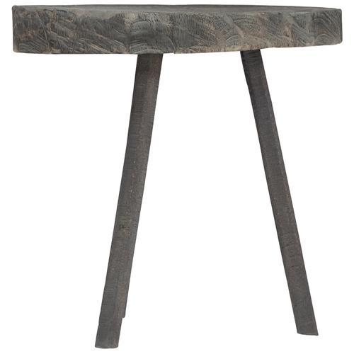 Tomas End Table