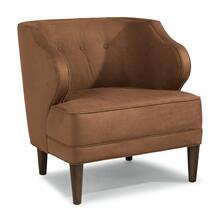 Etta Chair